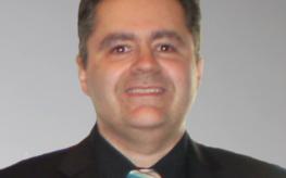 Paul Trinetti