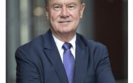 Terry Powell