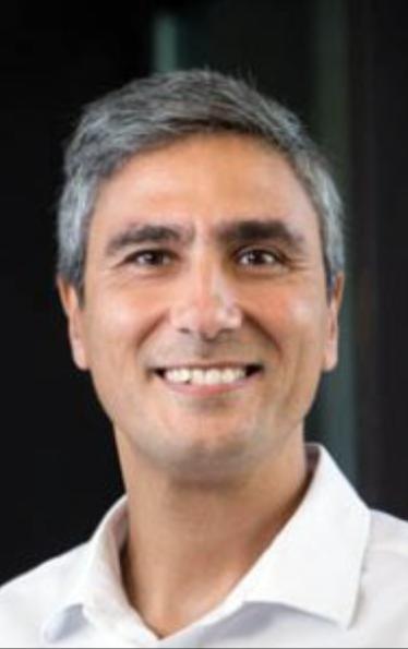 Dr. Flavio Villanustre
