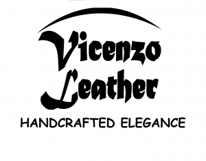 Vicenzo_Leather_Original_Gen_Lea