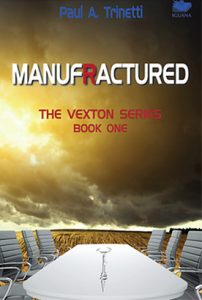 manufractured COVER