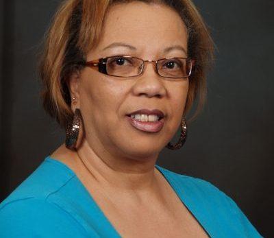 Carol Gee