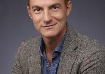 Livio Bisterzo