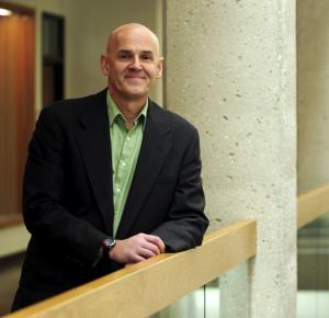 Dr. Stephen Lesavich