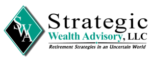 Strategic Wealth Advisory