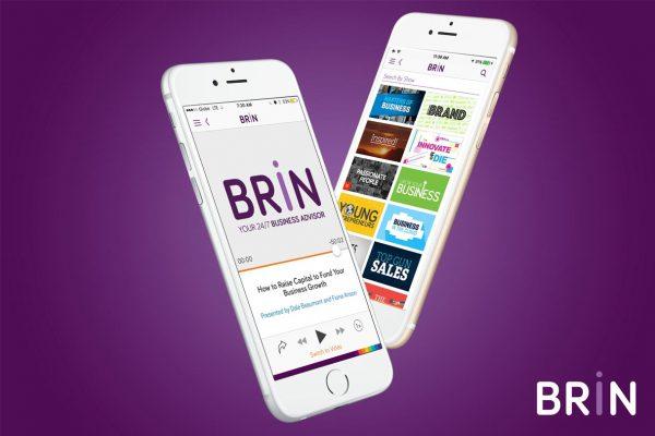 BRiN-App-V-Shape-Web