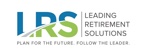 Leading Retirement Solutions