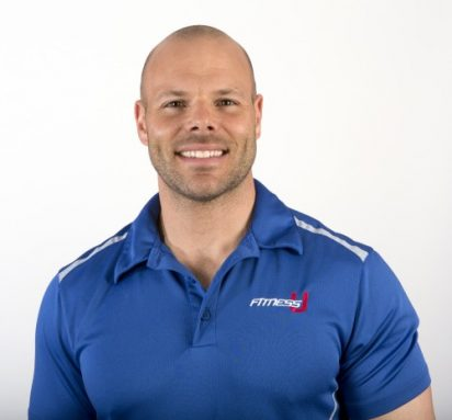 Matt Pribonic