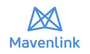 Mavenlink-Stacked-Logo