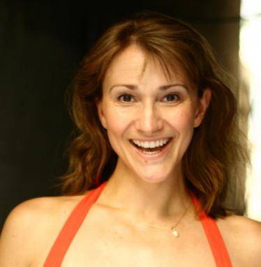 Angela C Howell