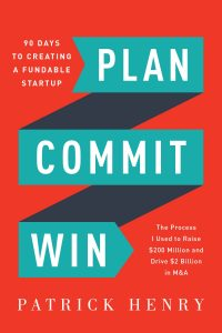 Plan Commit WinBOOK