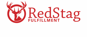 Red Stag Fulfillment