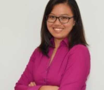 Chloe Hung