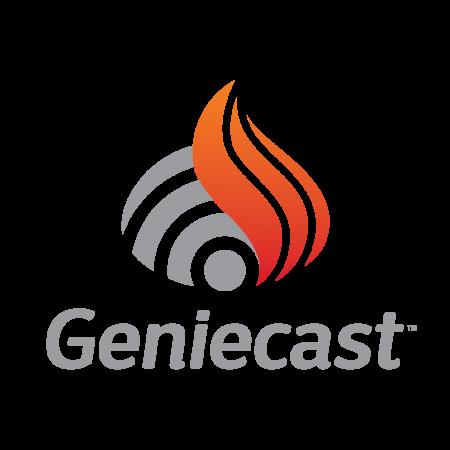 GenieCast