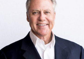 Brian Giese