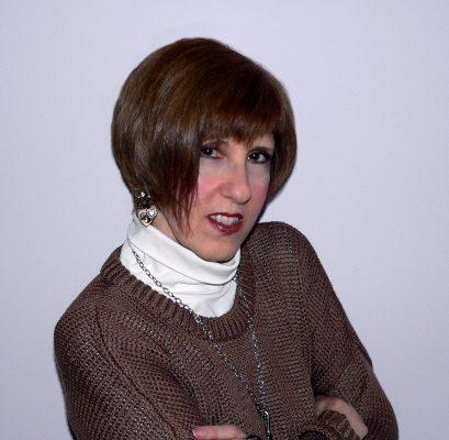 Donna Rosa