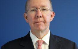 Hugh Massie