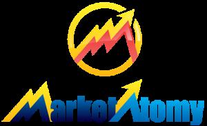 Market Atomy