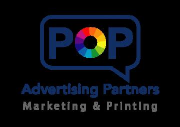 POP-logo-e1487885861949