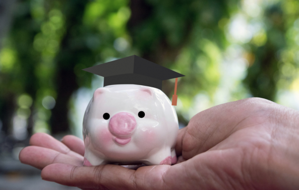 Is Taking Out A Home Equity Loan To Pay Your Student Loan Debt A