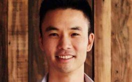 Steven Yu