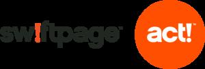 swiftpage-act-lockup