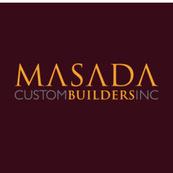 masadabuilders_LOGO