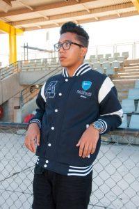 EX-SCHOOL2STREET_Australian-Christian-College-Reversible-Jacket-Baseball-Jacket-Front-200x300