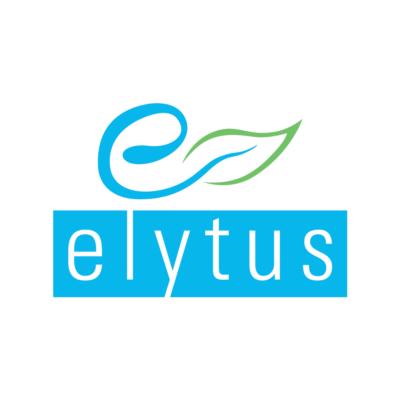 Elytus