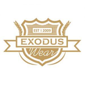 Exodus-Wear-Logo-500x500-300x300