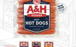 A & H Banner
