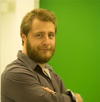 Jan Bednar