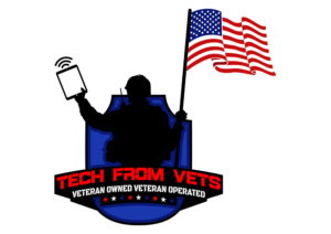 Tech+From+Vets-final-01