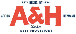 a-and-h-logo