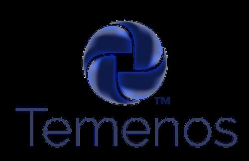 new temenos_logo cropped copy 2