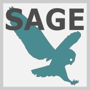 Sage Financial