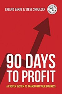 90 Days to Profit