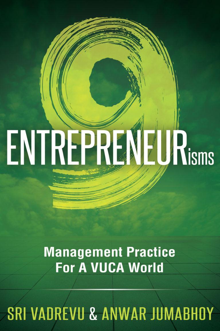 enterprenural management Entrepreneurial management high impact list of articles ppts journals 3038.