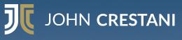 John Crestani LOGO