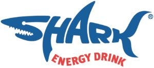 SharkEnergyDrink-logo