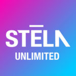 Stela Unlimited