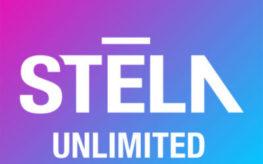 Stela Unlimited