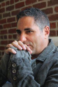 Greg Centineo