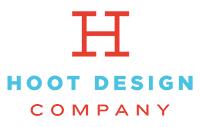 HDCO_Primary_Logo