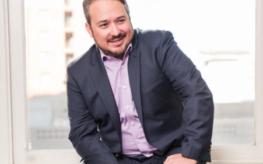 Entrepreneur Podcast Network Epn Inspiring Amp Informing