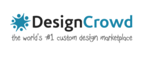 Design Crowd