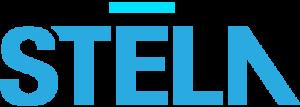 Stela Logo