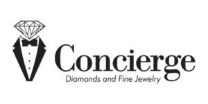 Concierge Diamonds