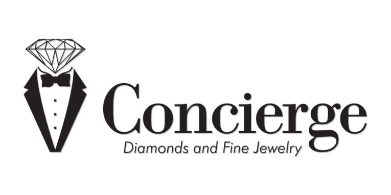 Concierge Diamonds