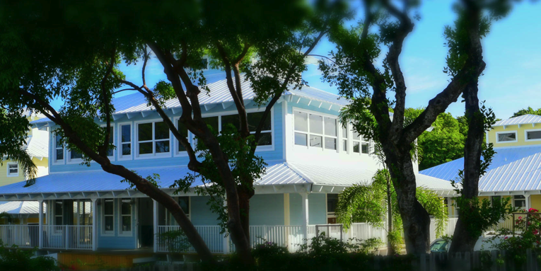Key Largo, FLA